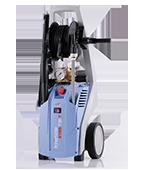 Nettoyeur haute pression Kränzle eau froide série K2000
